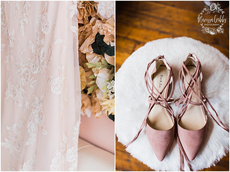 BAUER WEDDING   KELSEA & JUSTIN   MARISSA CRIBBS PHOTOGRAPHY_6485.jpg