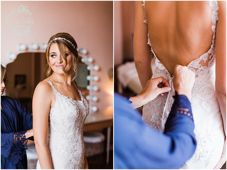 BAUER WEDDING   KELSEA & JUSTIN   MARISSA CRIBBS PHOTOGRAPHY_6494.jpg