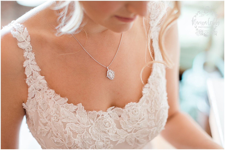 BAUER WEDDING   KELSEA & JUSTIN   MARISSA CRIBBS PHOTOGRAPHY_6497.jpg