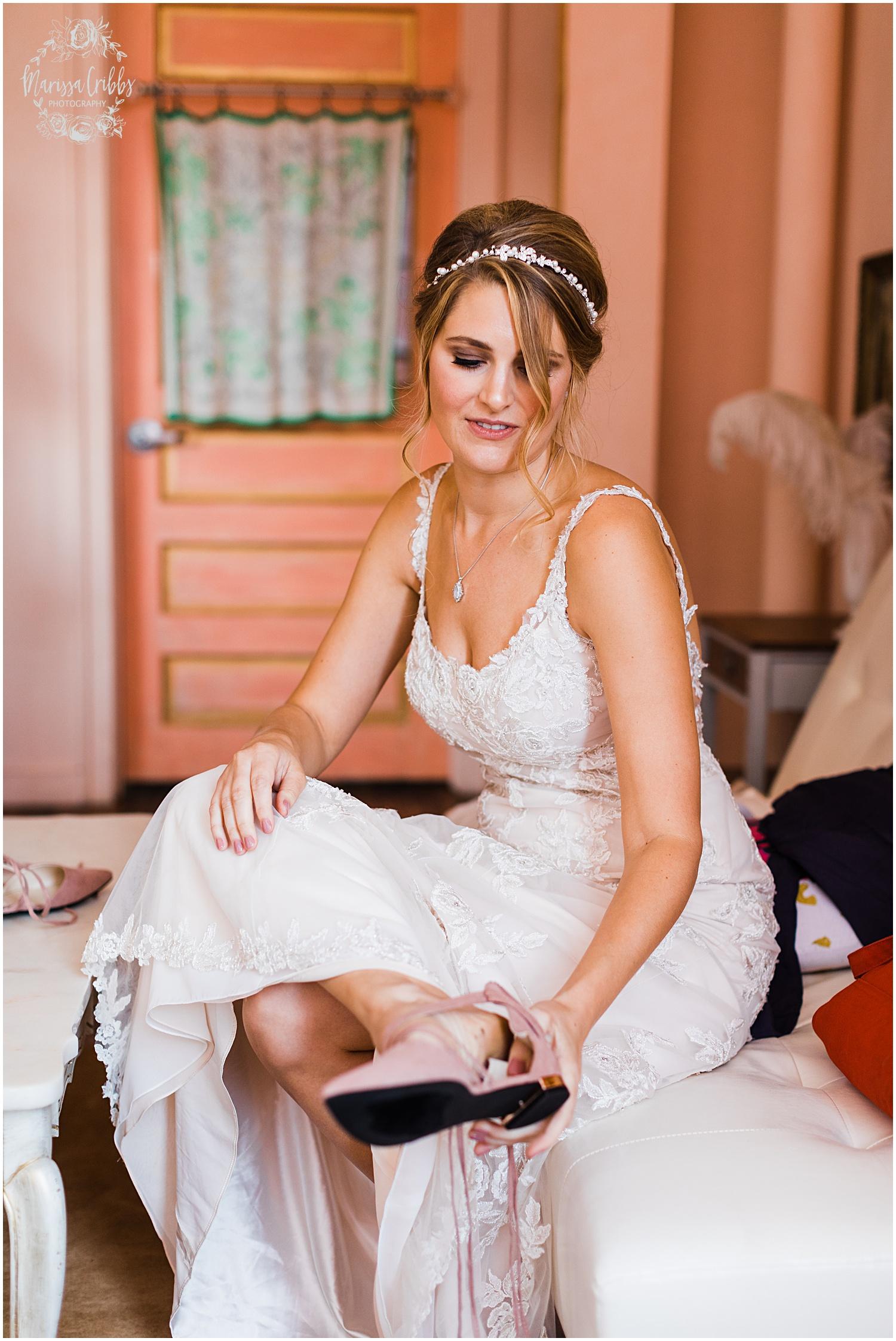 BAUER WEDDING   KELSEA & JUSTIN   MARISSA CRIBBS PHOTOGRAPHY_6499.jpg