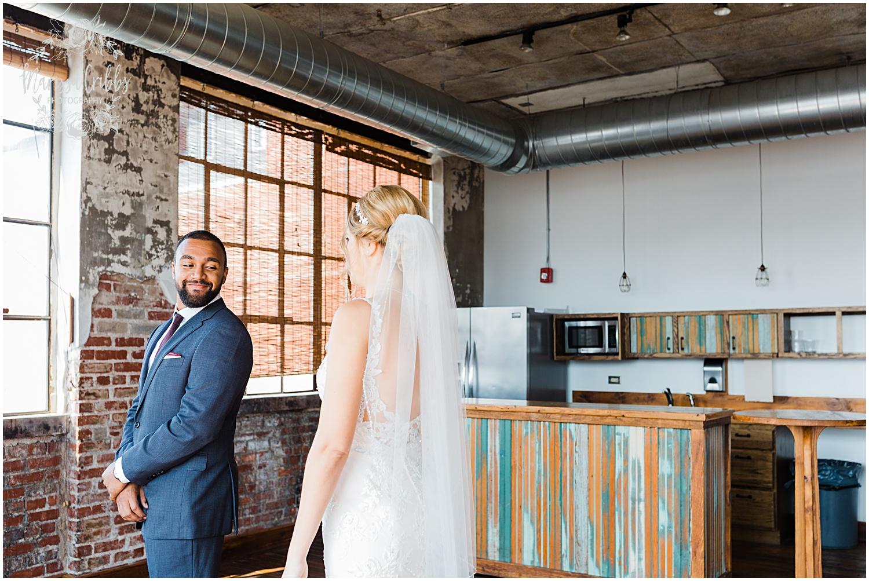 BAUER WEDDING   KELSEA & JUSTIN   MARISSA CRIBBS PHOTOGRAPHY_6504.jpg
