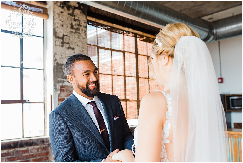 BAUER WEDDING   KELSEA & JUSTIN   MARISSA CRIBBS PHOTOGRAPHY_6506.jpg