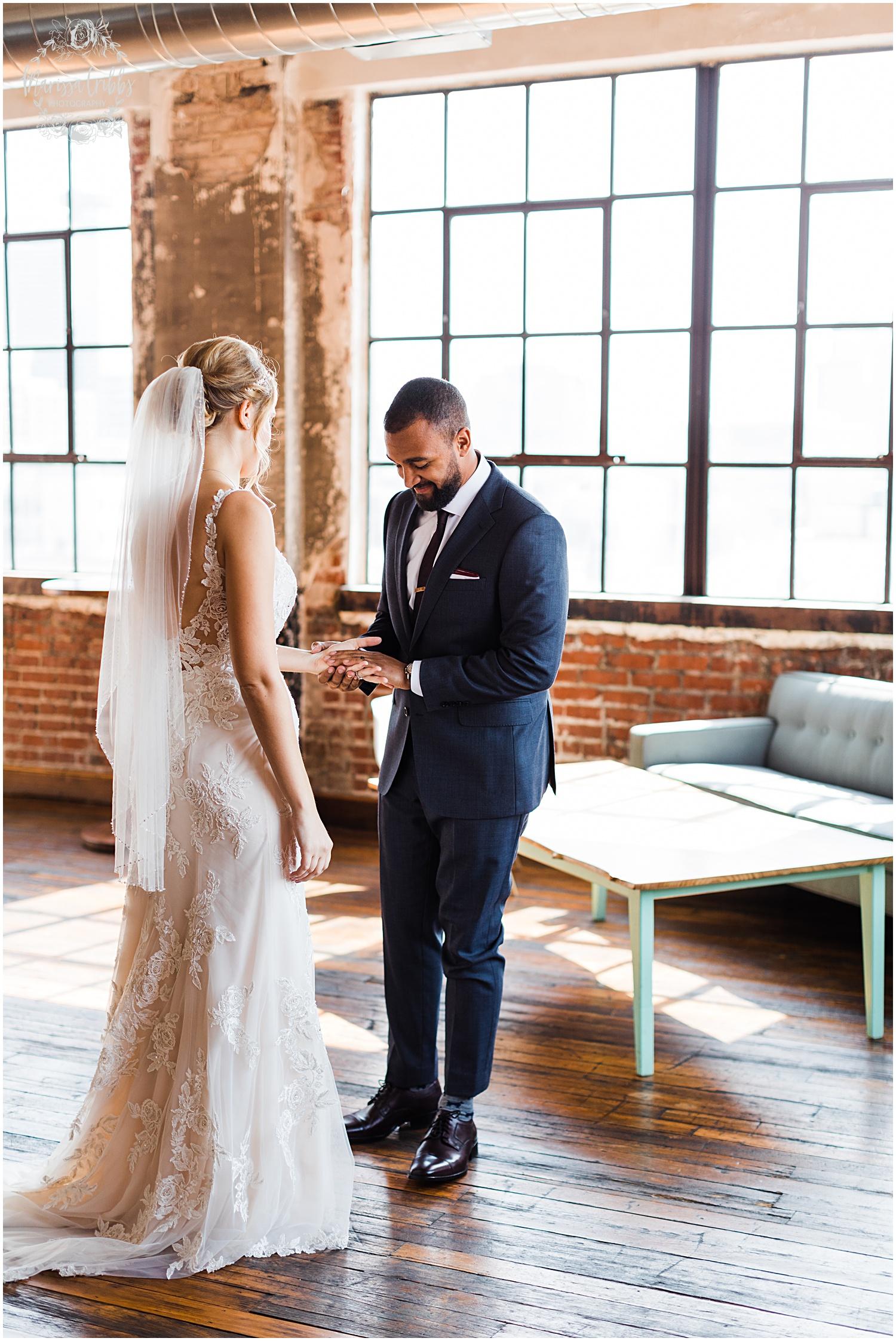 BAUER WEDDING   KELSEA & JUSTIN   MARISSA CRIBBS PHOTOGRAPHY_6507.jpg