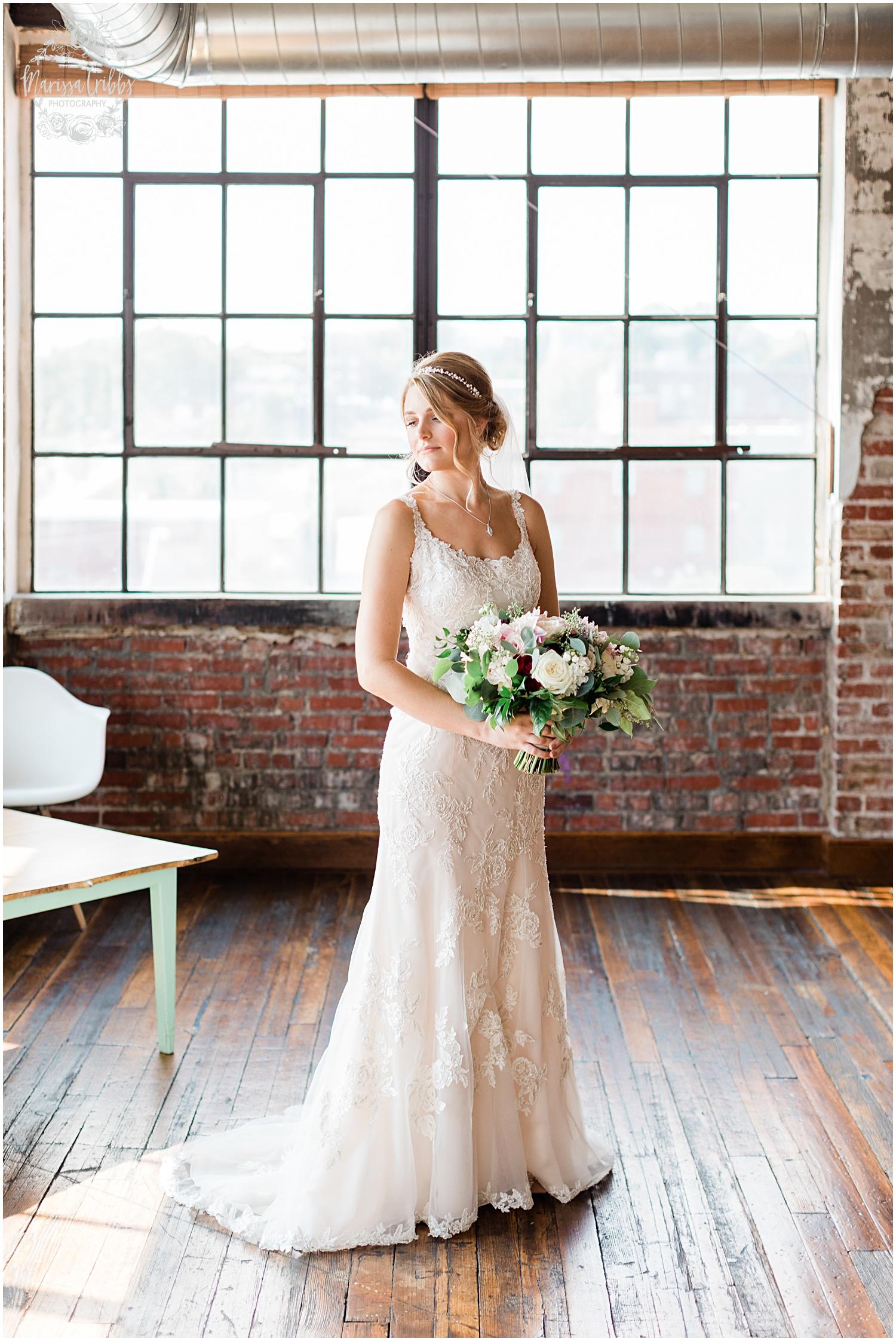 BAUER WEDDING   KELSEA & JUSTIN   MARISSA CRIBBS PHOTOGRAPHY_6513.jpg