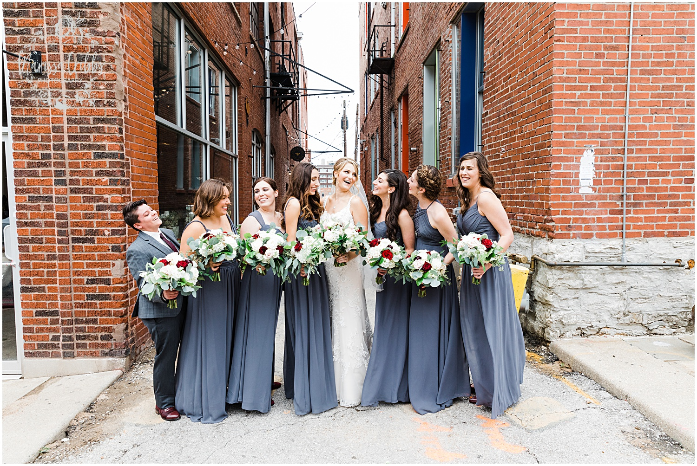 BAUER WEDDING   KELSEA & JUSTIN   MARISSA CRIBBS PHOTOGRAPHY_6520.jpg