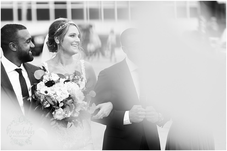 BAUER WEDDING   KELSEA & JUSTIN   MARISSA CRIBBS PHOTOGRAPHY_6527.jpg