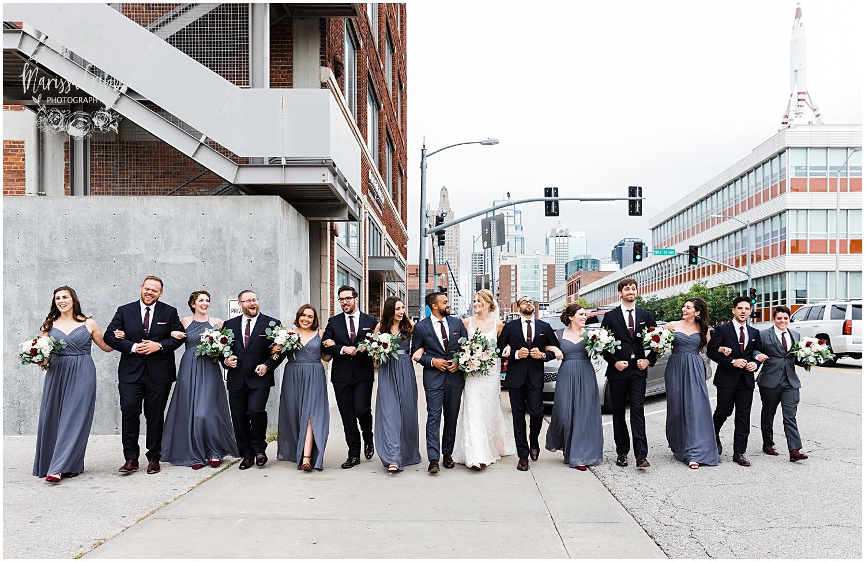 BAUER WEDDING   KELSEA & JUSTIN   MARISSA CRIBBS PHOTOGRAPHY_6526.jpg
