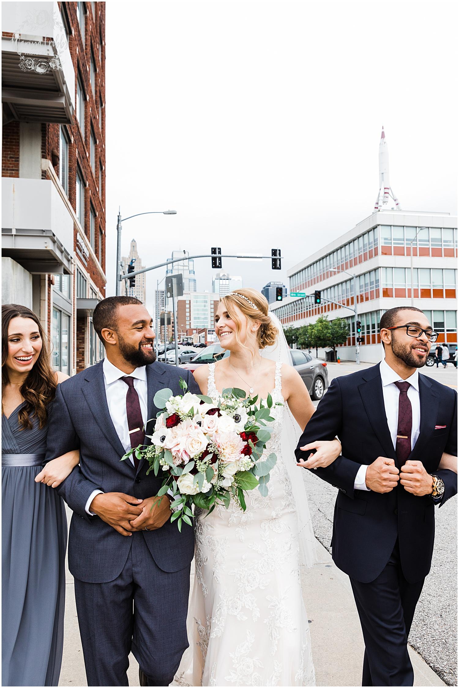 BAUER WEDDING   KELSEA & JUSTIN   MARISSA CRIBBS PHOTOGRAPHY_6528.jpg