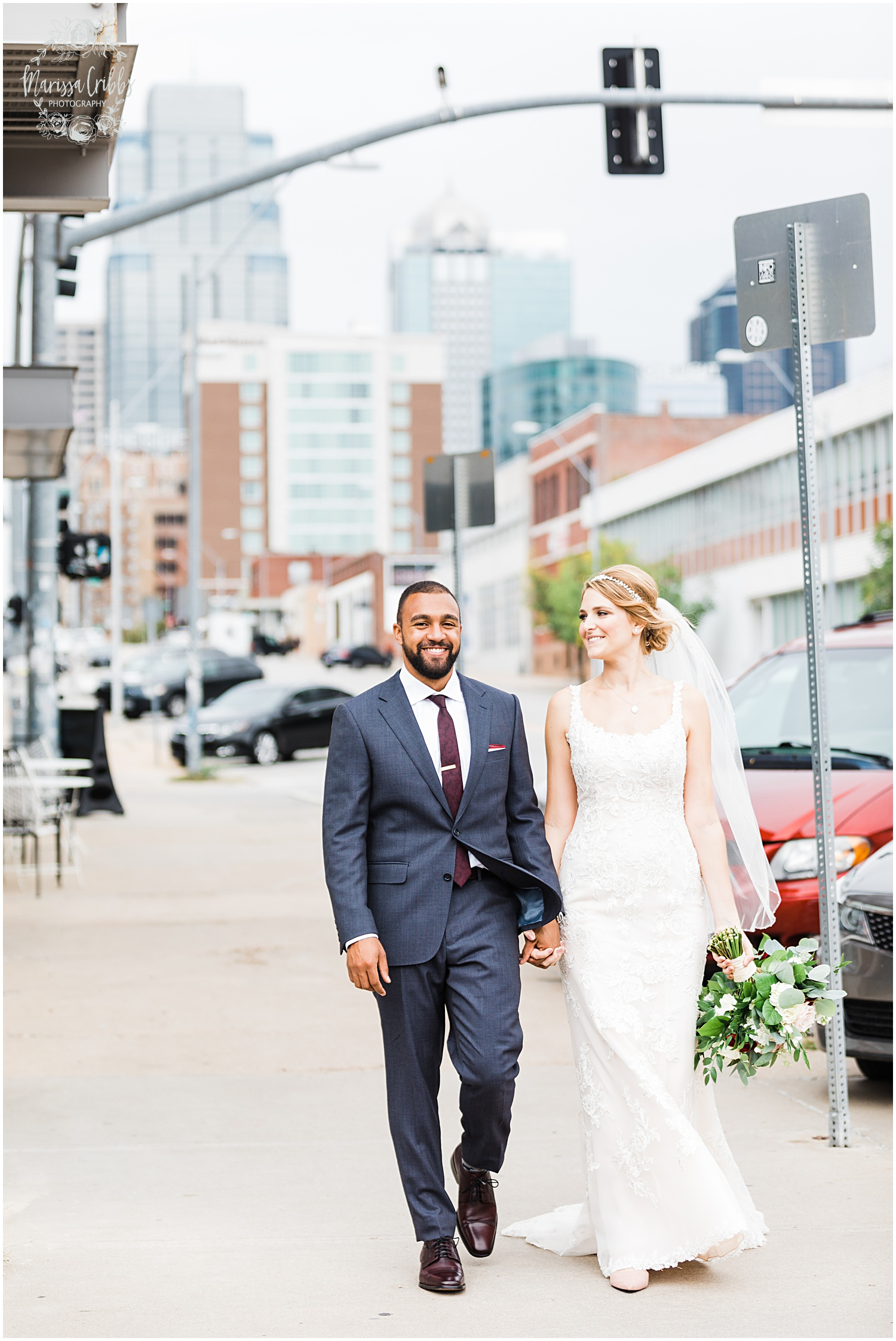 BAUER WEDDING   KELSEA & JUSTIN   MARISSA CRIBBS PHOTOGRAPHY_6532.jpg