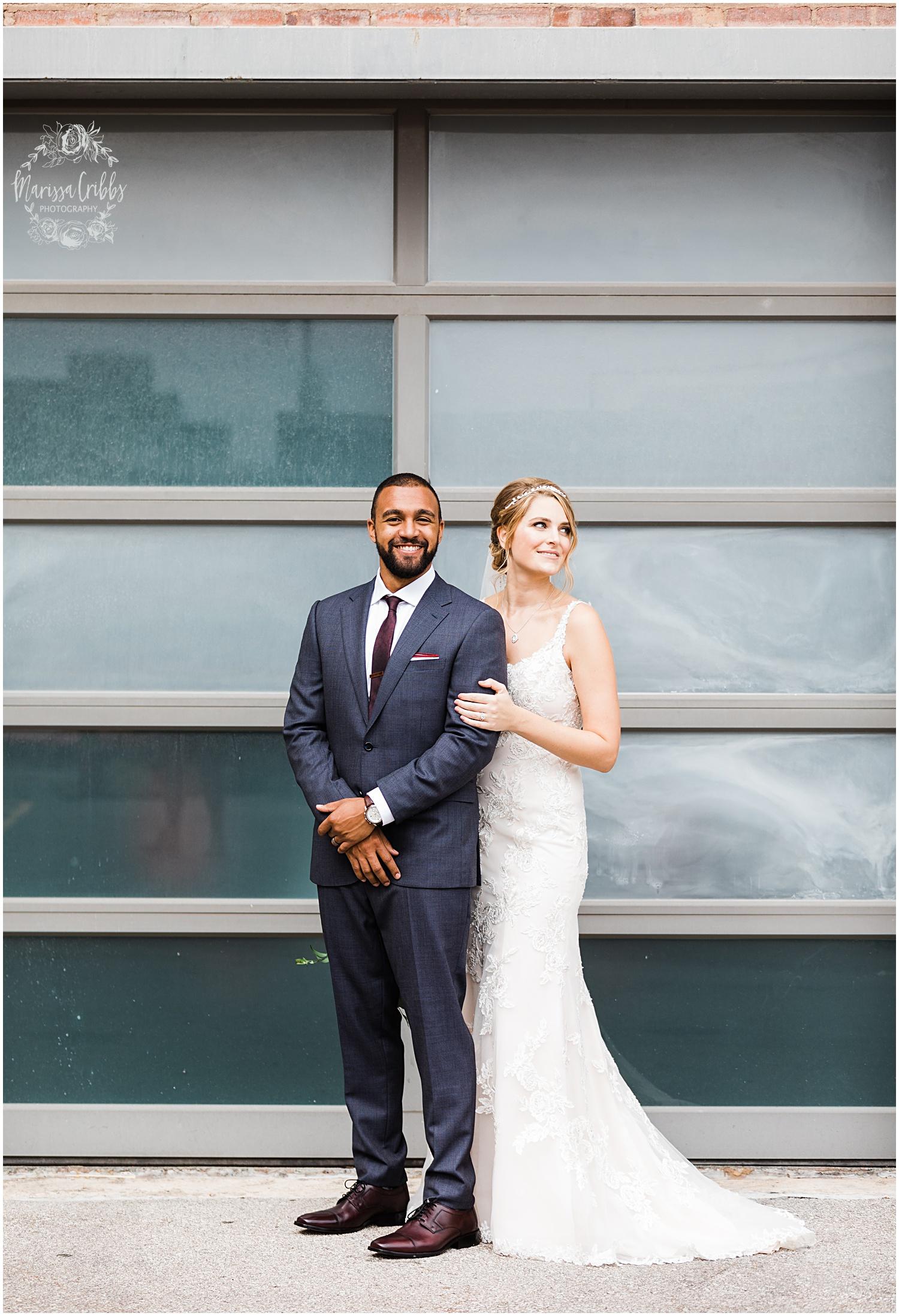 BAUER WEDDING   KELSEA & JUSTIN   MARISSA CRIBBS PHOTOGRAPHY_6533.jpg