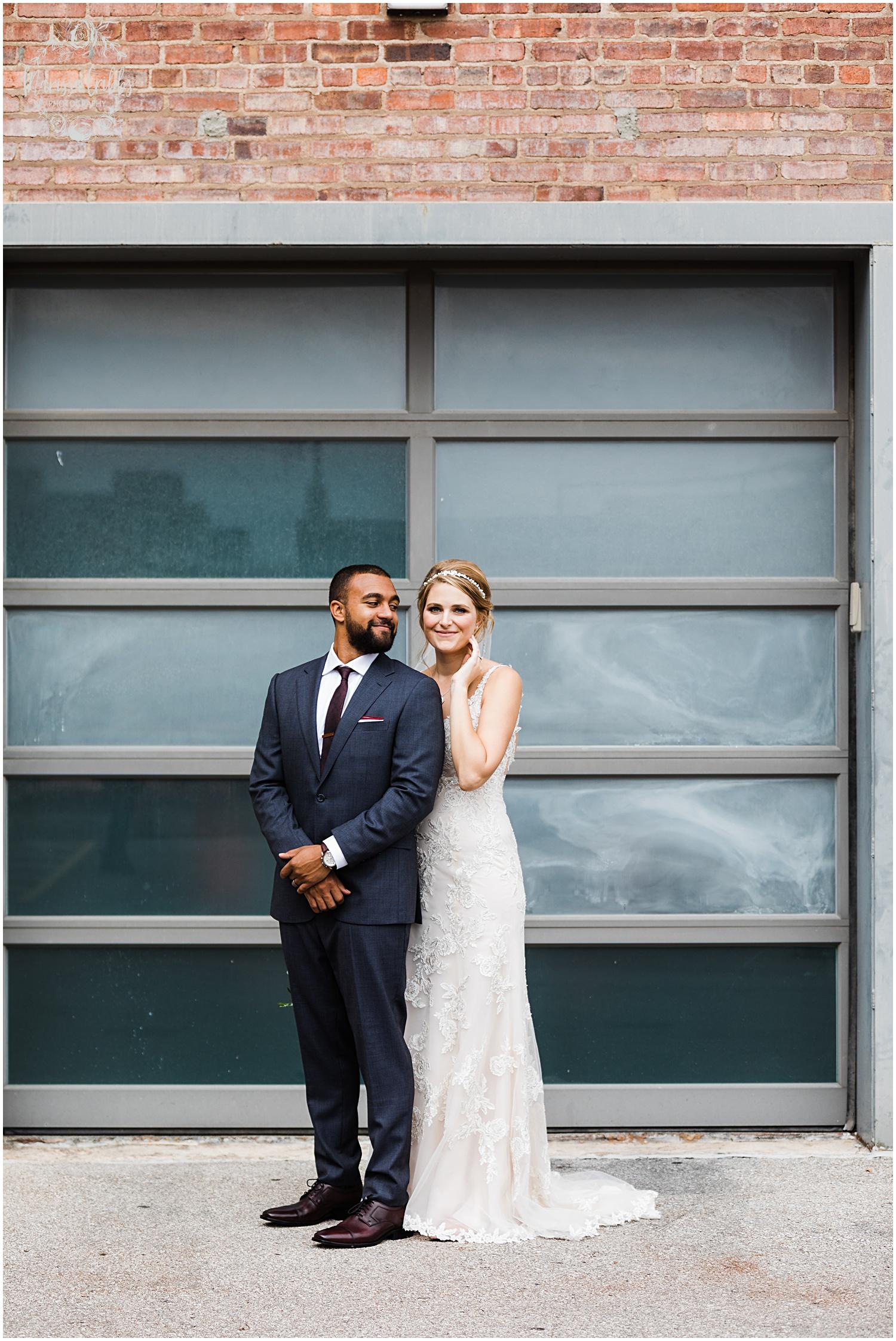 BAUER WEDDING   KELSEA & JUSTIN   MARISSA CRIBBS PHOTOGRAPHY_6534.jpg