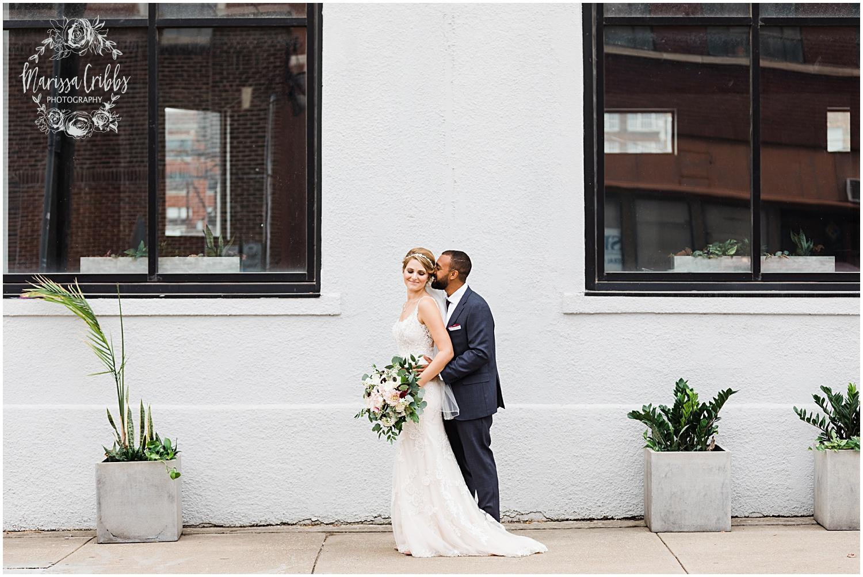 BAUER WEDDING   KELSEA & JUSTIN   MARISSA CRIBBS PHOTOGRAPHY_6536.jpg