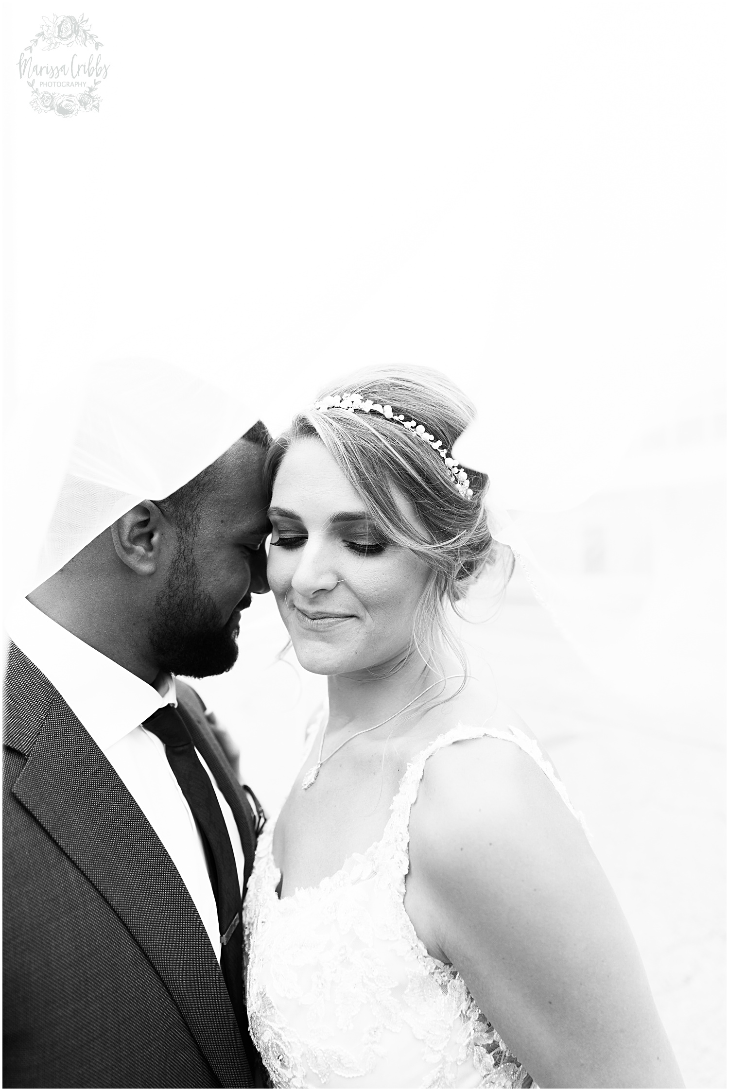 BAUER WEDDING   KELSEA & JUSTIN   MARISSA CRIBBS PHOTOGRAPHY_6545.jpg