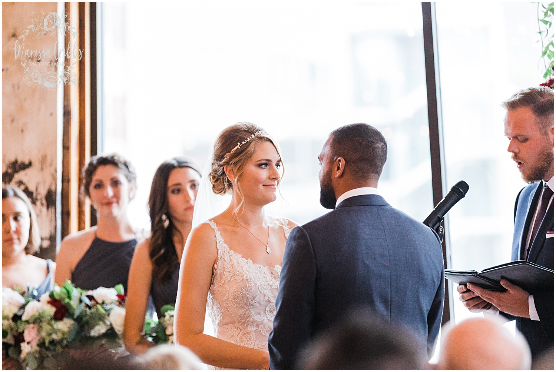 BAUER WEDDING   KELSEA & JUSTIN   MARISSA CRIBBS PHOTOGRAPHY_6552.jpg