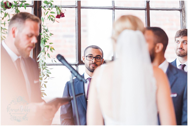 BAUER WEDDING   KELSEA & JUSTIN   MARISSA CRIBBS PHOTOGRAPHY_6553.jpg