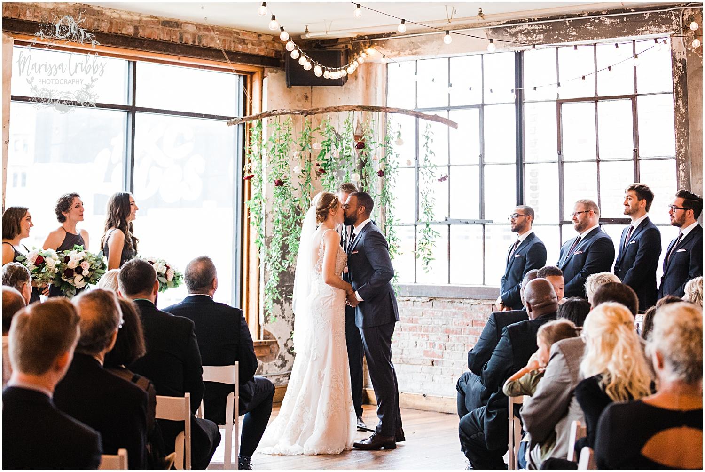 BAUER WEDDING   KELSEA & JUSTIN   MARISSA CRIBBS PHOTOGRAPHY_6559.jpg