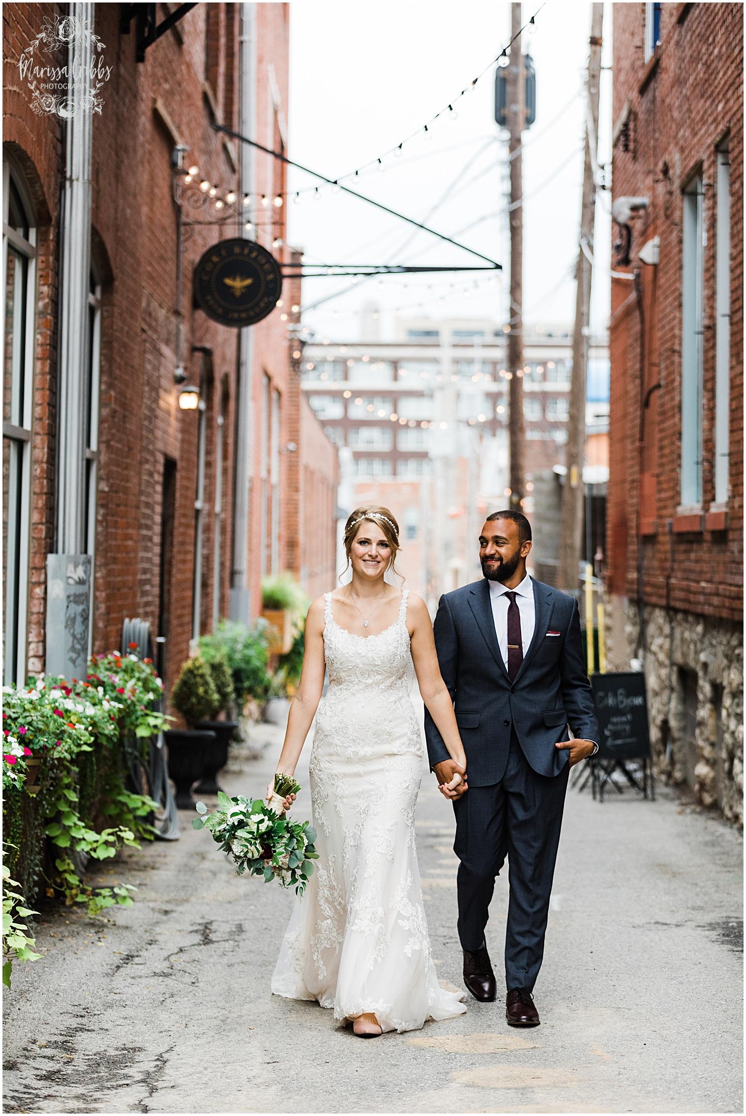 BAUER WEDDING   KELSEA & JUSTIN   MARISSA CRIBBS PHOTOGRAPHY_6565.jpg