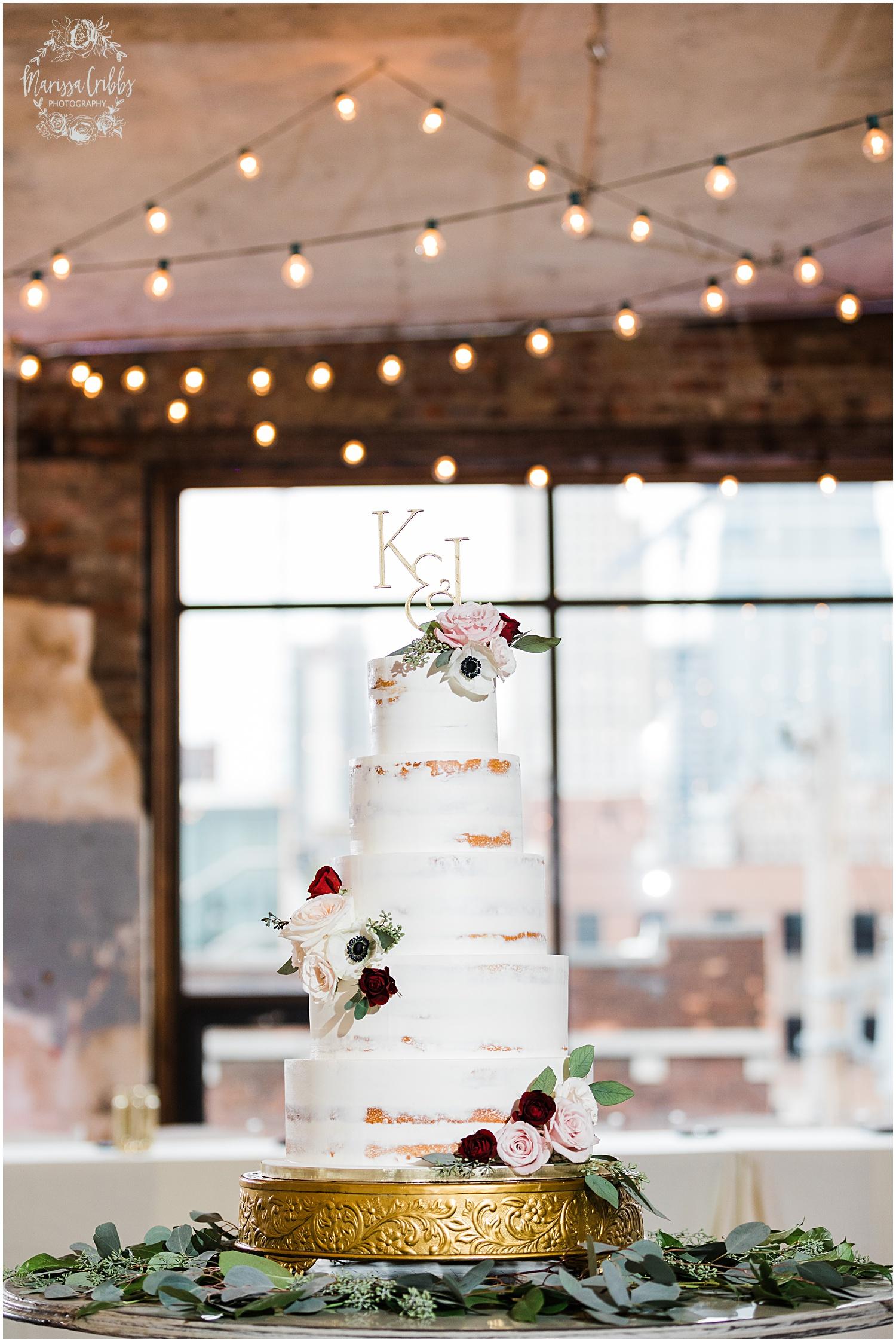 BAUER WEDDING   KELSEA & JUSTIN   MARISSA CRIBBS PHOTOGRAPHY_6570.jpg