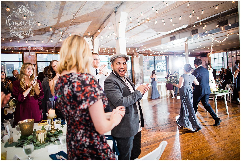 BAUER WEDDING   KELSEA & JUSTIN   MARISSA CRIBBS PHOTOGRAPHY_6580.jpg