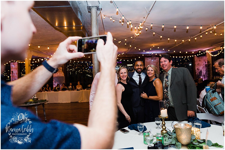 BAUER WEDDING   KELSEA & JUSTIN   MARISSA CRIBBS PHOTOGRAPHY_6584.jpg
