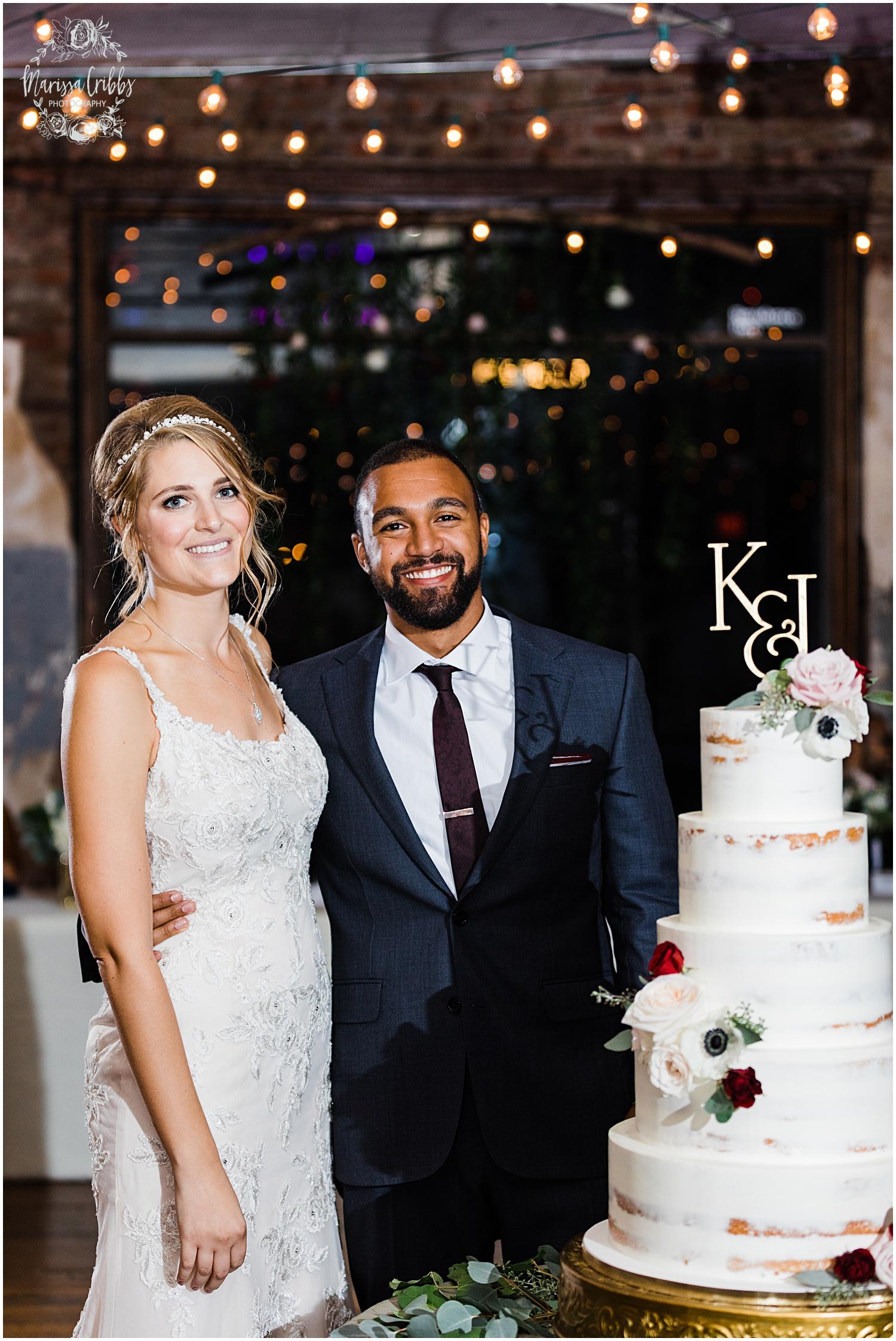 BAUER WEDDING   KELSEA & JUSTIN   MARISSA CRIBBS PHOTOGRAPHY_6585.jpg