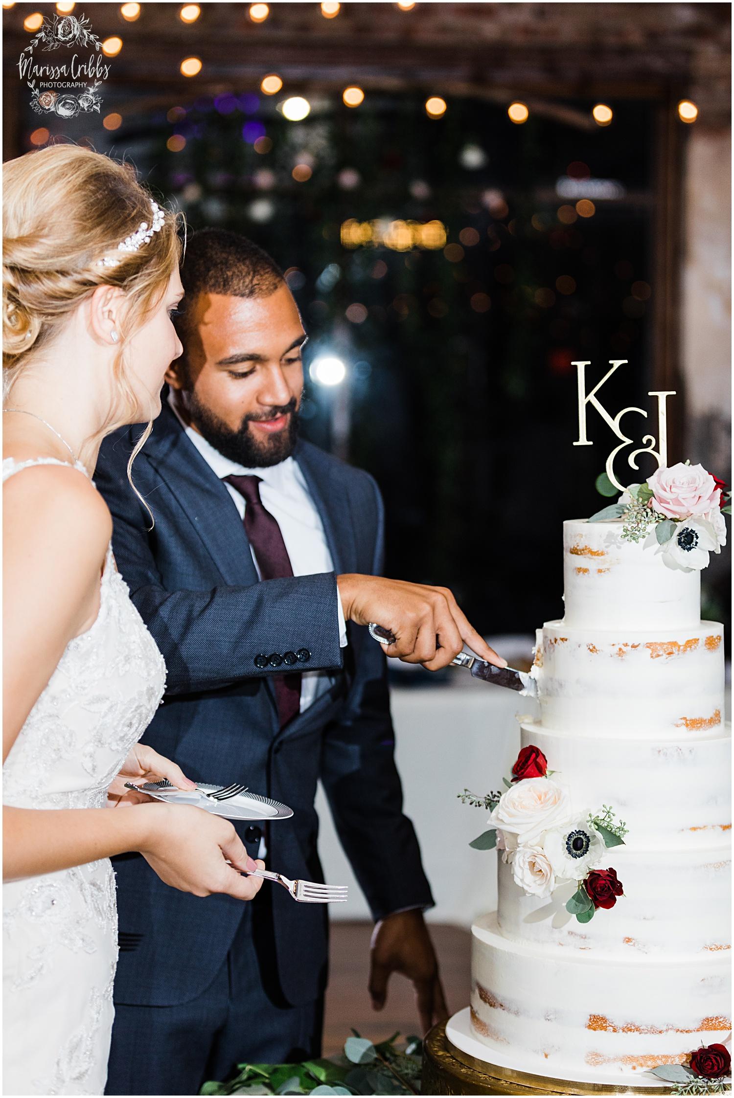 BAUER WEDDING   KELSEA & JUSTIN   MARISSA CRIBBS PHOTOGRAPHY_6586.jpg