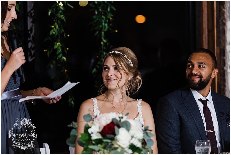 BAUER WEDDING   KELSEA & JUSTIN   MARISSA CRIBBS PHOTOGRAPHY_6590.jpg
