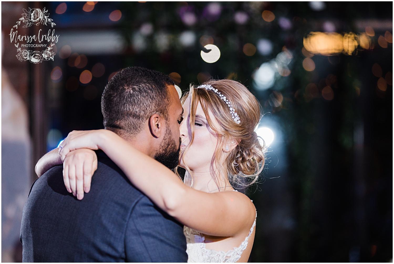 BAUER WEDDING   KELSEA & JUSTIN   MARISSA CRIBBS PHOTOGRAPHY_6597.jpg