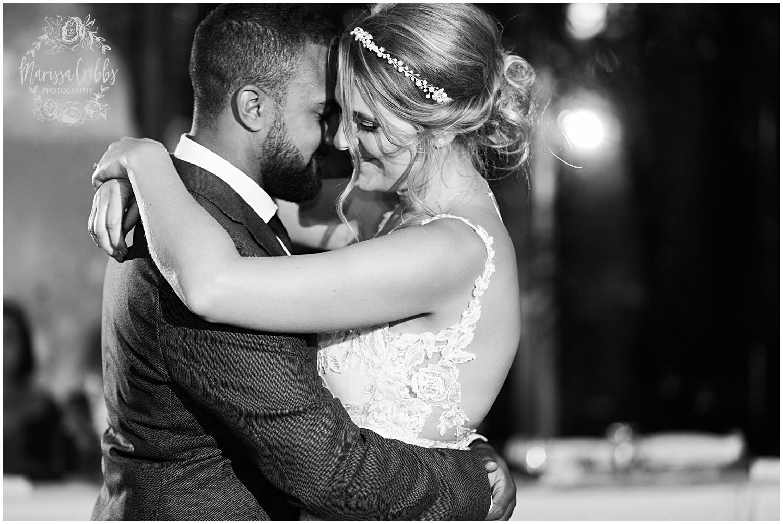 BAUER WEDDING   KELSEA & JUSTIN   MARISSA CRIBBS PHOTOGRAPHY_6598.jpg