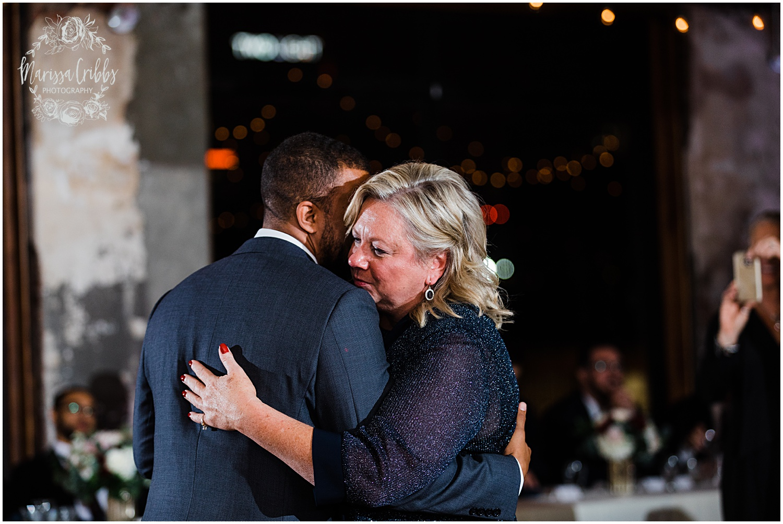 BAUER WEDDING   KELSEA & JUSTIN   MARISSA CRIBBS PHOTOGRAPHY_6602.jpg