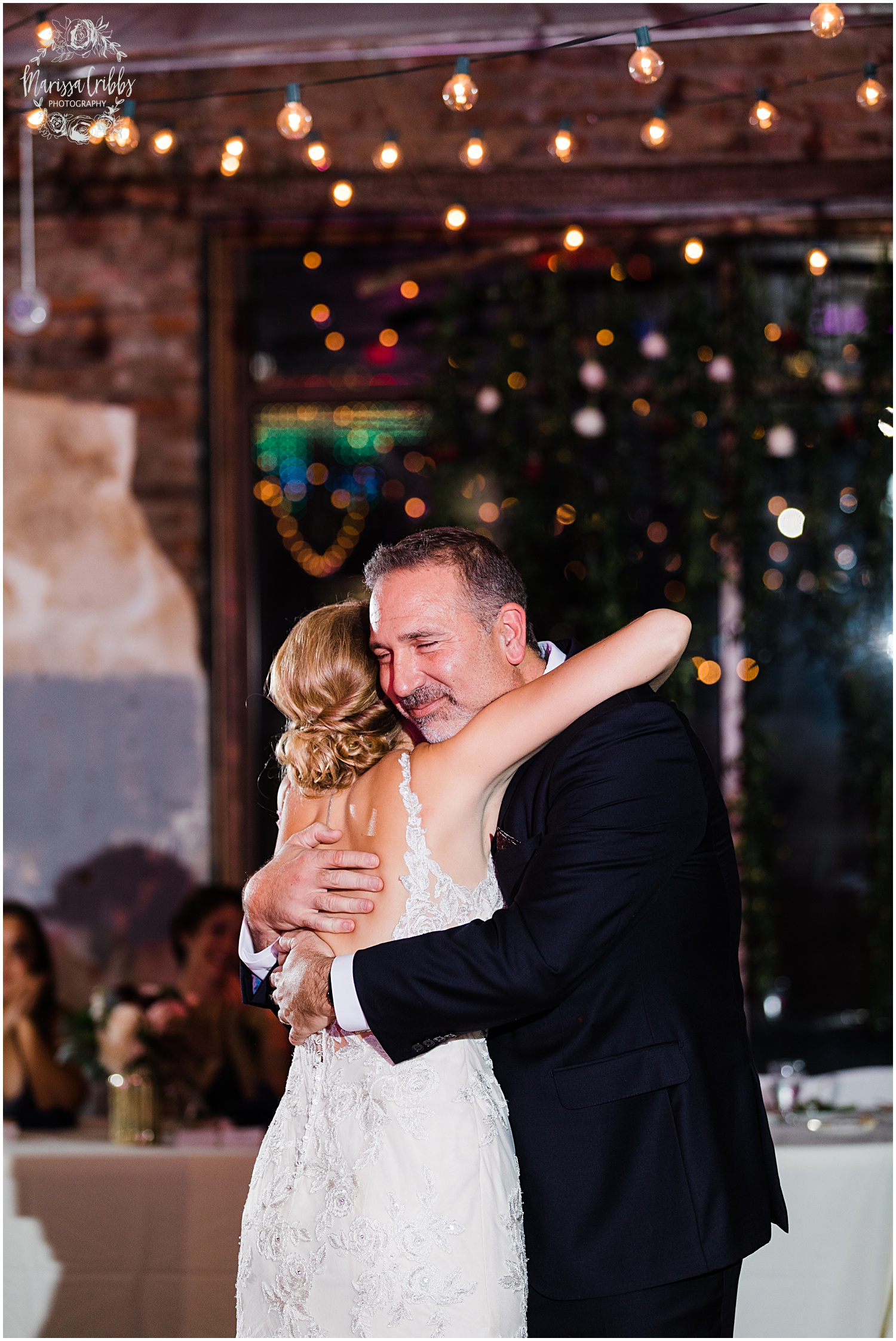 BAUER WEDDING   KELSEA & JUSTIN   MARISSA CRIBBS PHOTOGRAPHY_6601.jpg