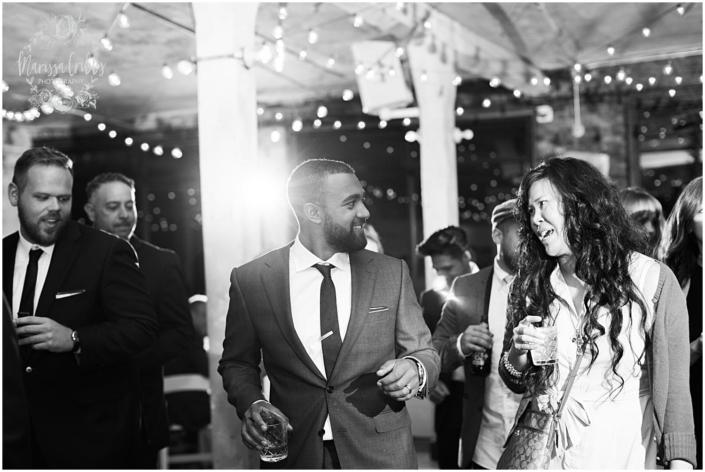 BAUER WEDDING   KELSEA & JUSTIN   MARISSA CRIBBS PHOTOGRAPHY_6606.jpg
