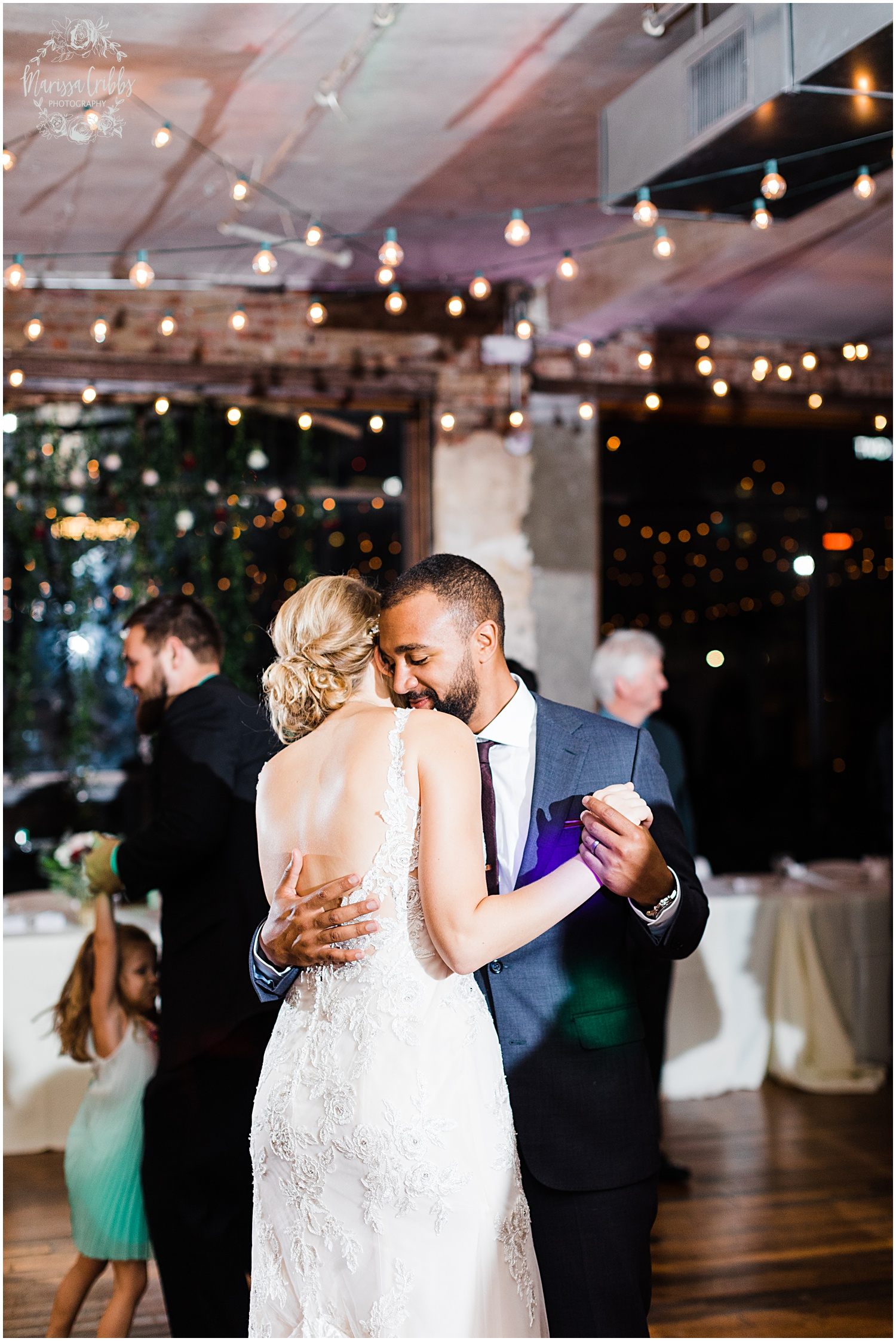BAUER WEDDING   KELSEA & JUSTIN   MARISSA CRIBBS PHOTOGRAPHY_6609.jpg