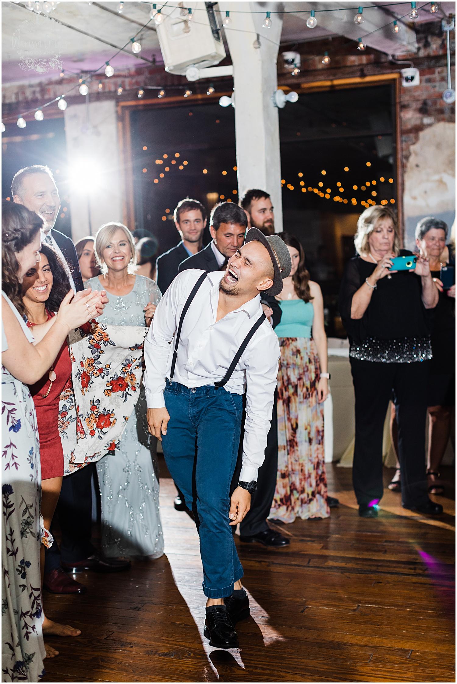BAUER WEDDING   KELSEA & JUSTIN   MARISSA CRIBBS PHOTOGRAPHY_6613.jpg