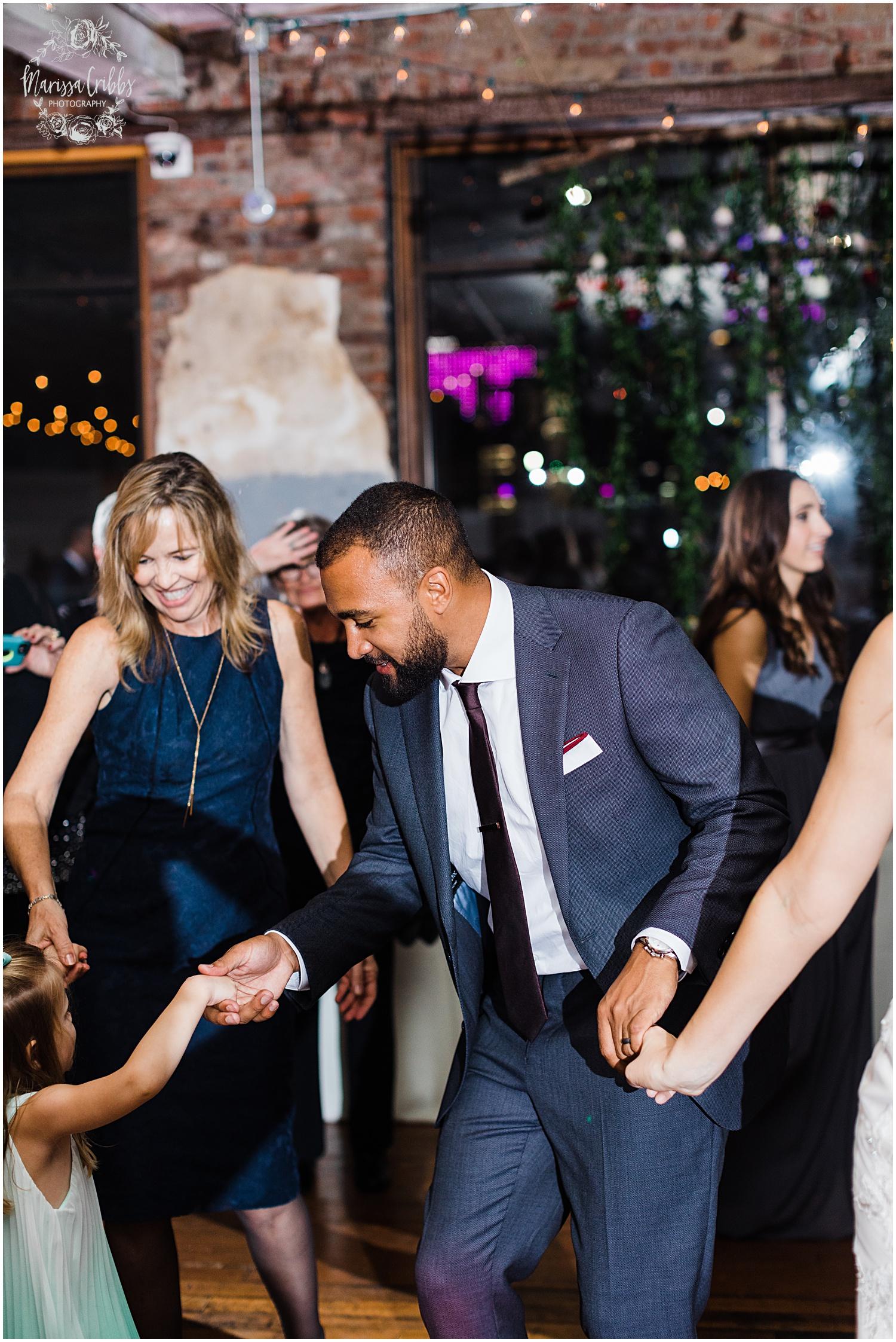 BAUER WEDDING   KELSEA & JUSTIN   MARISSA CRIBBS PHOTOGRAPHY_6614.jpg