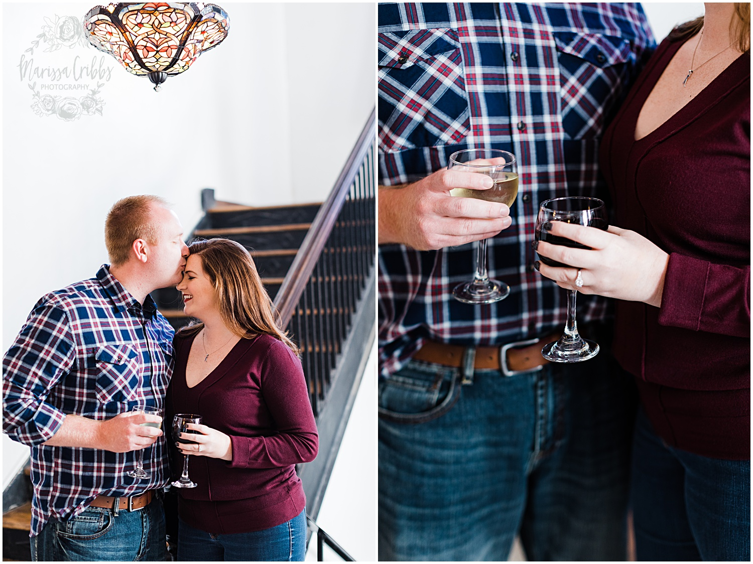 KATHRYN & KEVIN ENGAGEMENT | MARISSA CRIBBS PHOTOGRAPHY | BELVOIR WINERY_6798.jpg