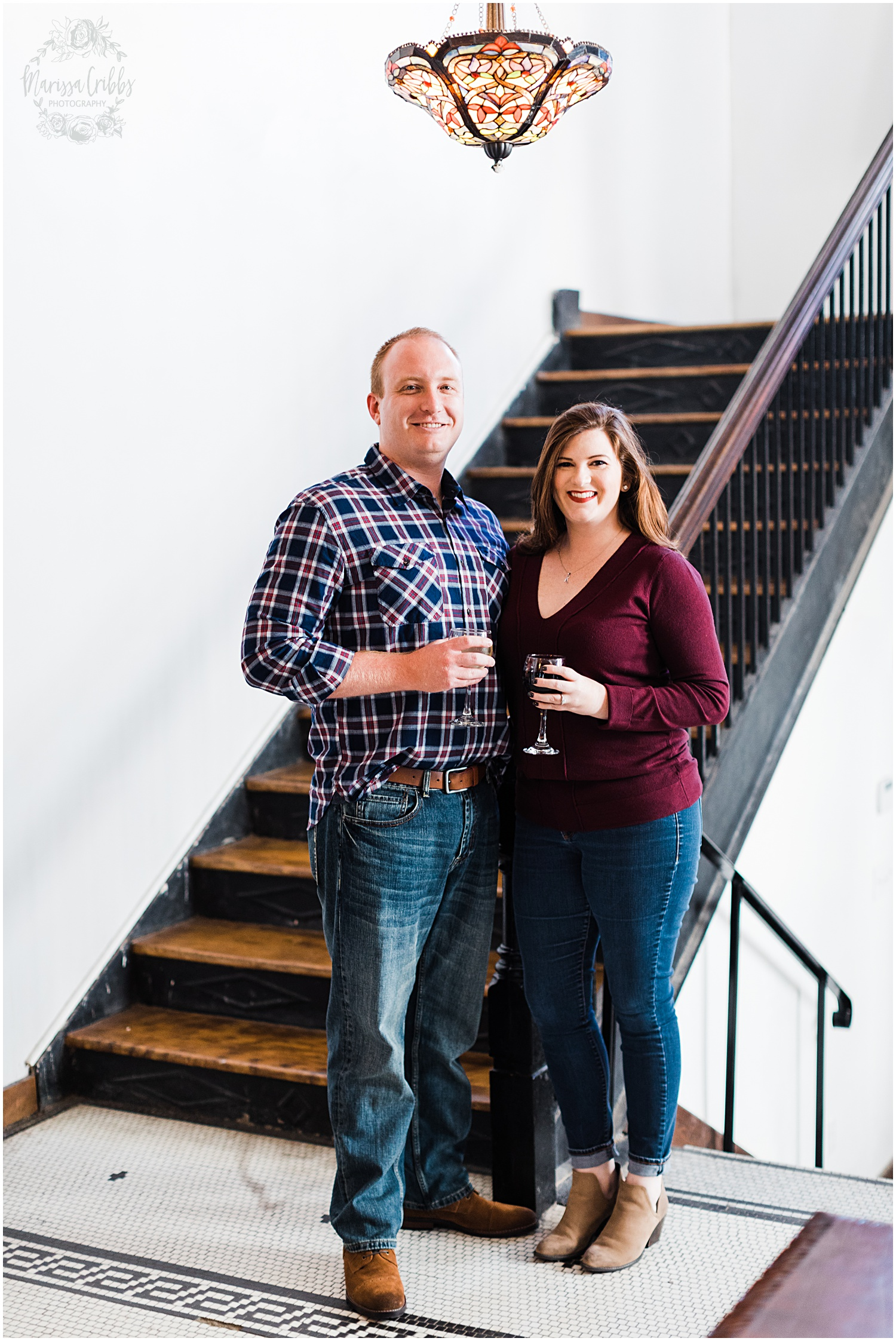 KATHRYN & KEVIN ENGAGEMENT | MARISSA CRIBBS PHOTOGRAPHY | BELVOIR WINERY_6799.jpg