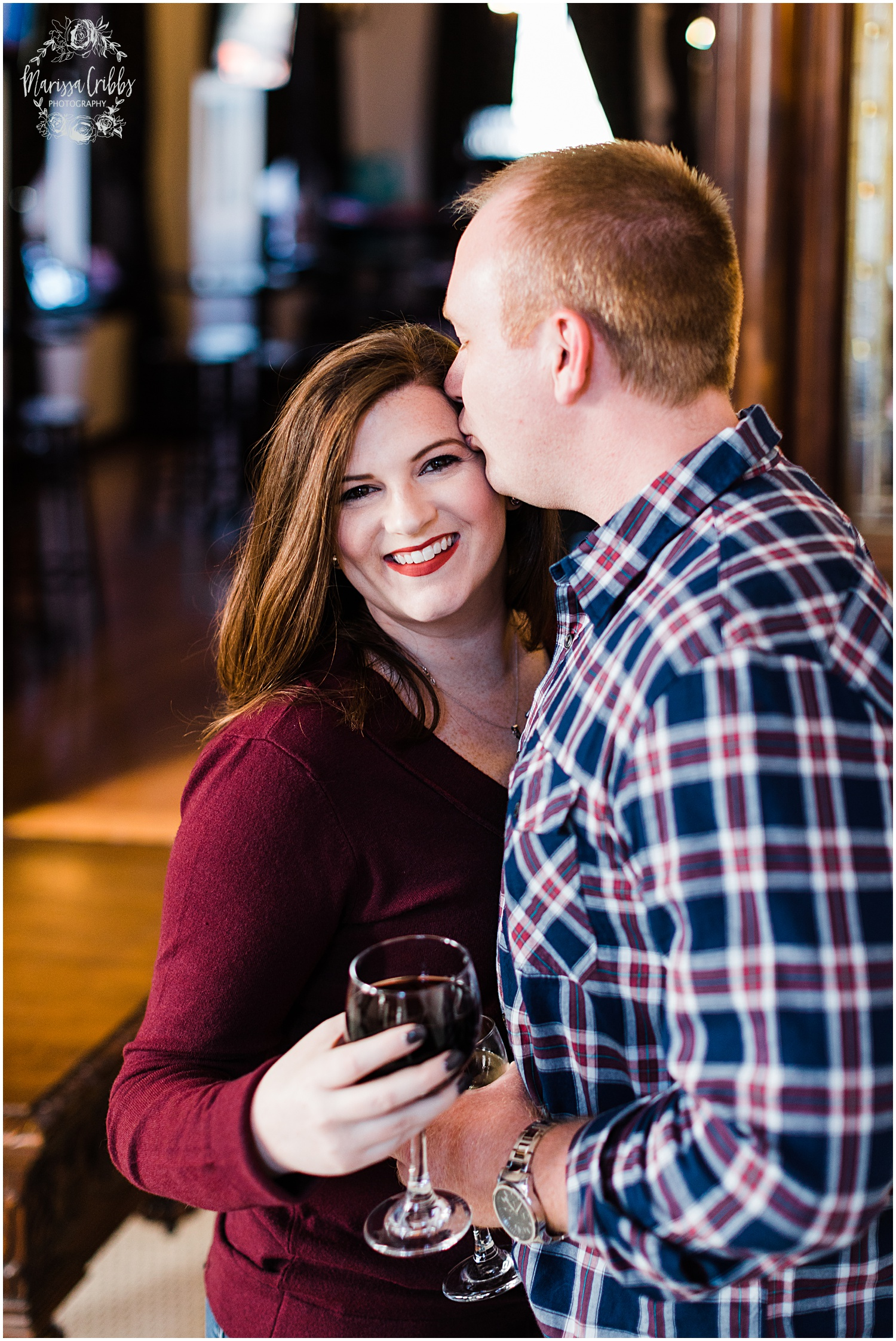 KATHRYN & KEVIN ENGAGEMENT | MARISSA CRIBBS PHOTOGRAPHY | BELVOIR WINERY_6802.jpg