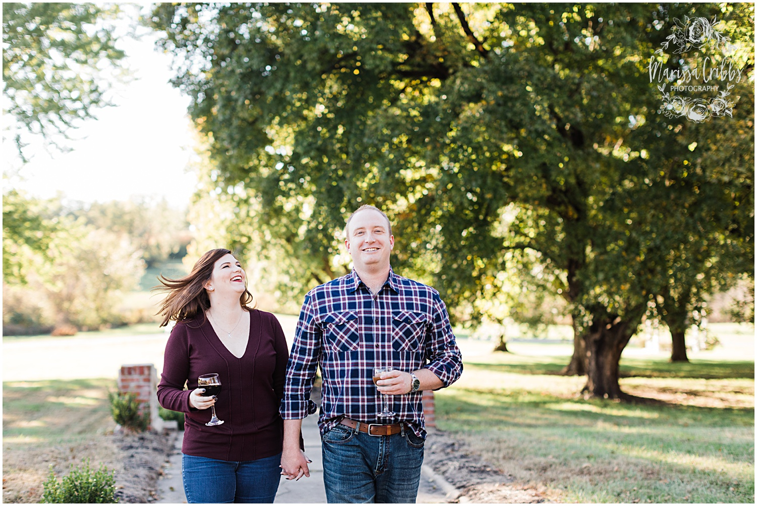 KATHRYN & KEVIN ENGAGEMENT | MARISSA CRIBBS PHOTOGRAPHY | BELVOIR WINERY_6803.jpg
