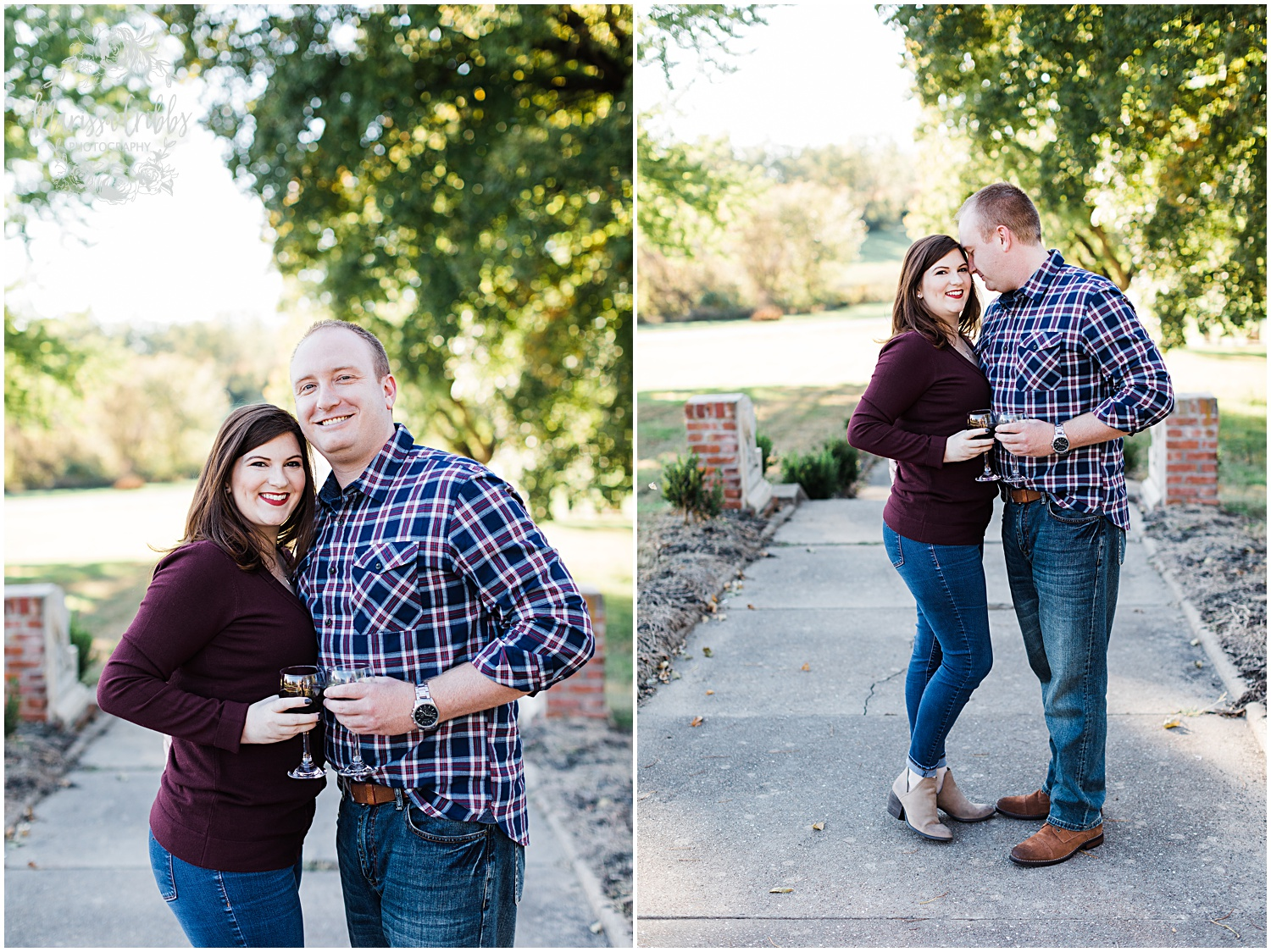 KATHRYN & KEVIN ENGAGEMENT | MARISSA CRIBBS PHOTOGRAPHY | BELVOIR WINERY_6805.jpg