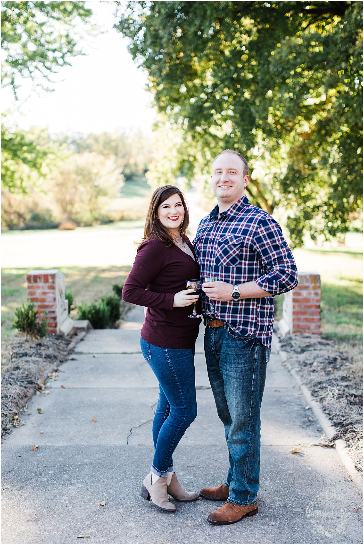 KATHRYN & KEVIN ENGAGEMENT | MARISSA CRIBBS PHOTOGRAPHY | BELVOIR WINERY_6804.jpg