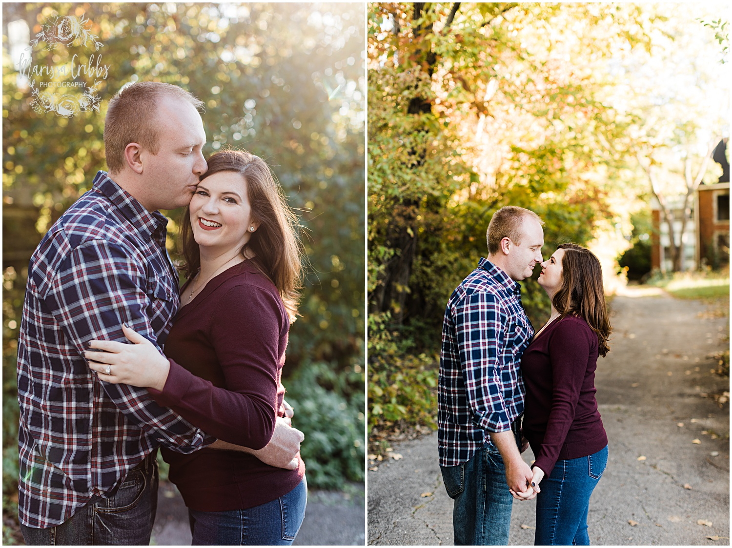 KATHRYN & KEVIN ENGAGEMENT | MARISSA CRIBBS PHOTOGRAPHY | BELVOIR WINERY_6808.jpg
