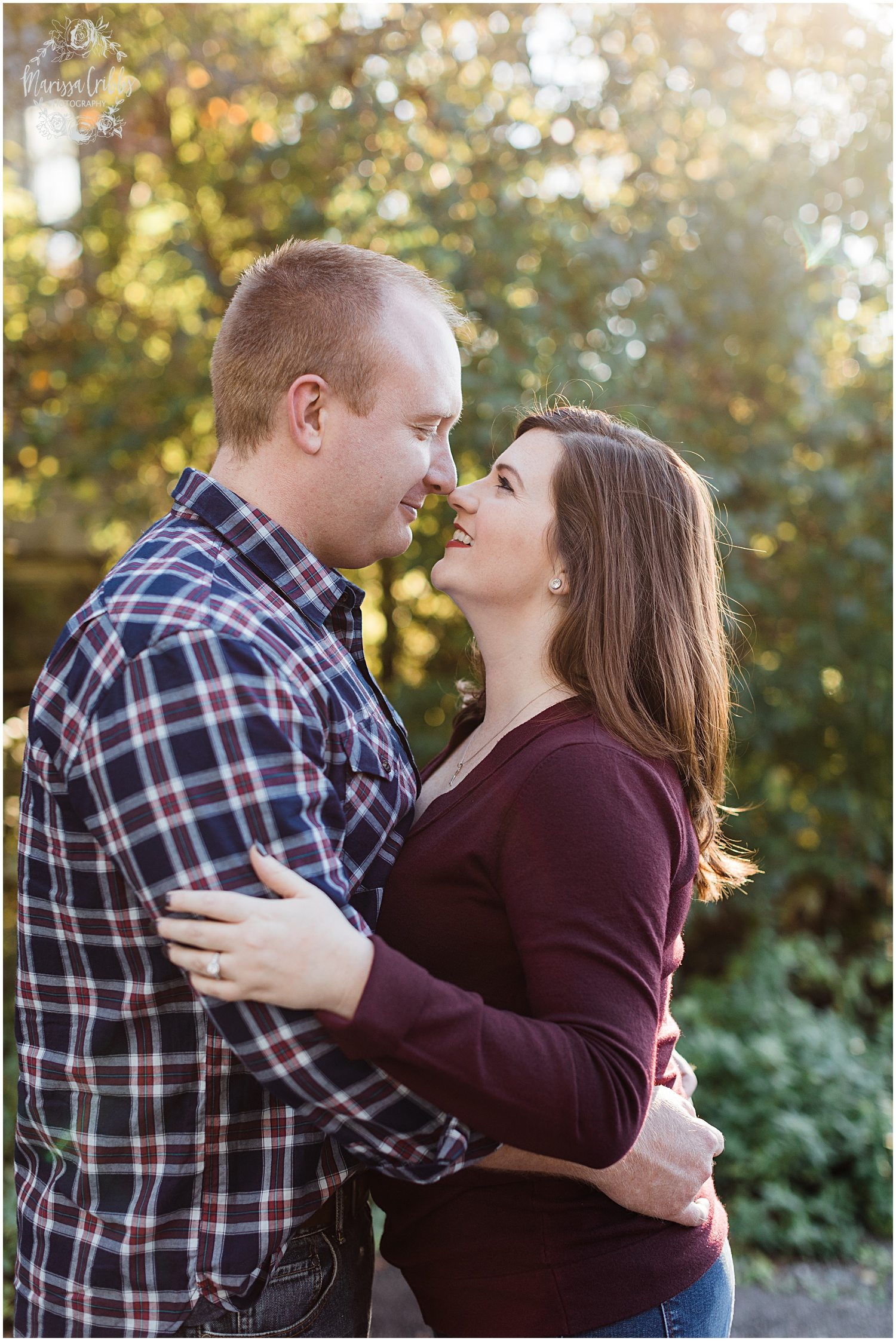 KATHRYN & KEVIN ENGAGEMENT | MARISSA CRIBBS PHOTOGRAPHY | BELVOIR WINERY_6807.jpg