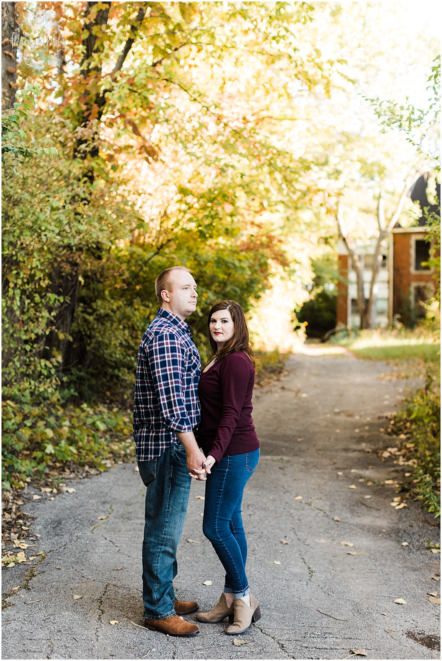 KATHRYN & KEVIN ENGAGEMENT | MARISSA CRIBBS PHOTOGRAPHY | BELVOIR WINERY_6809.jpg