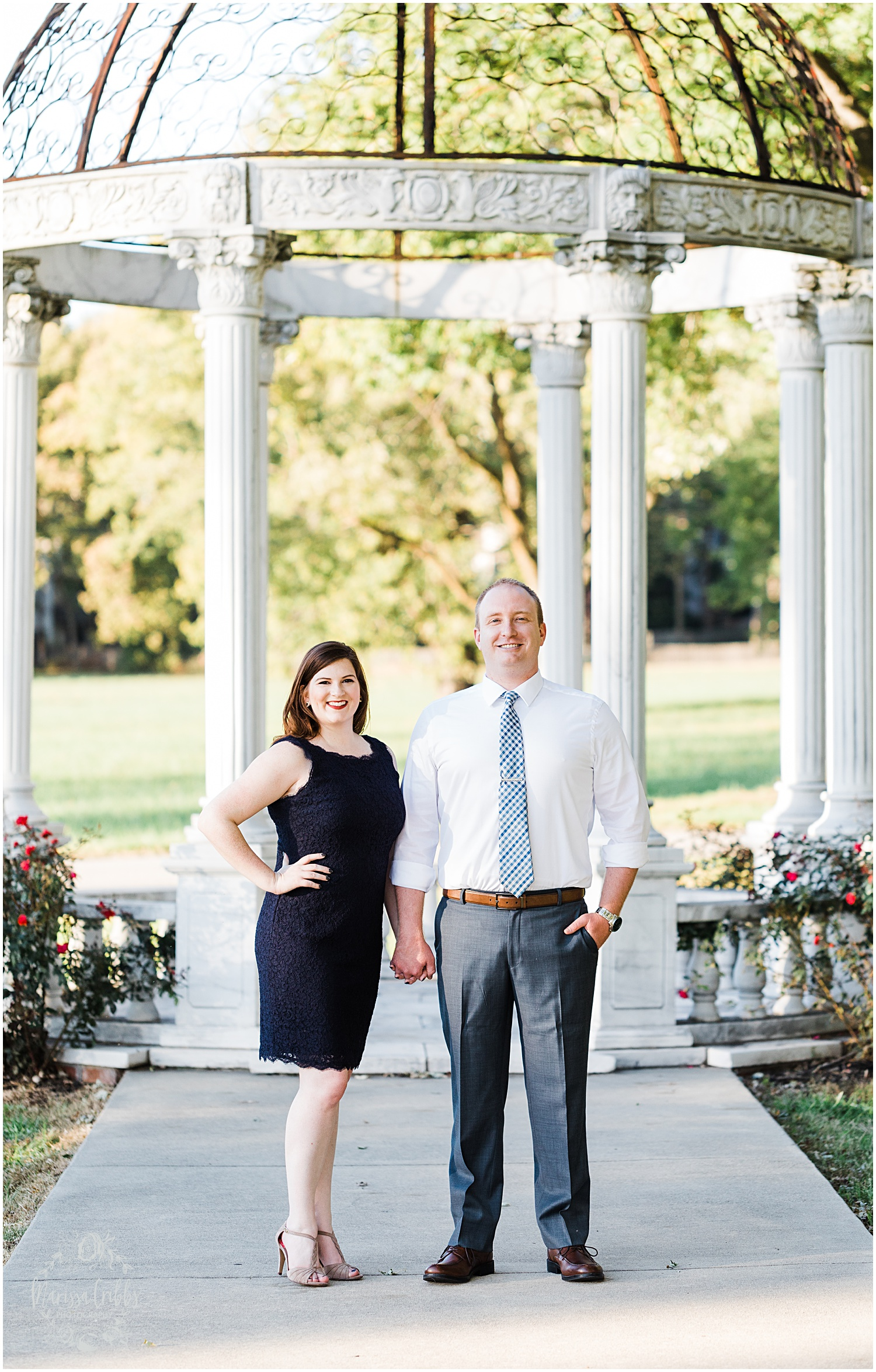 KATHRYN & KEVIN ENGAGEMENT | MARISSA CRIBBS PHOTOGRAPHY | BELVOIR WINERY_6811.jpg