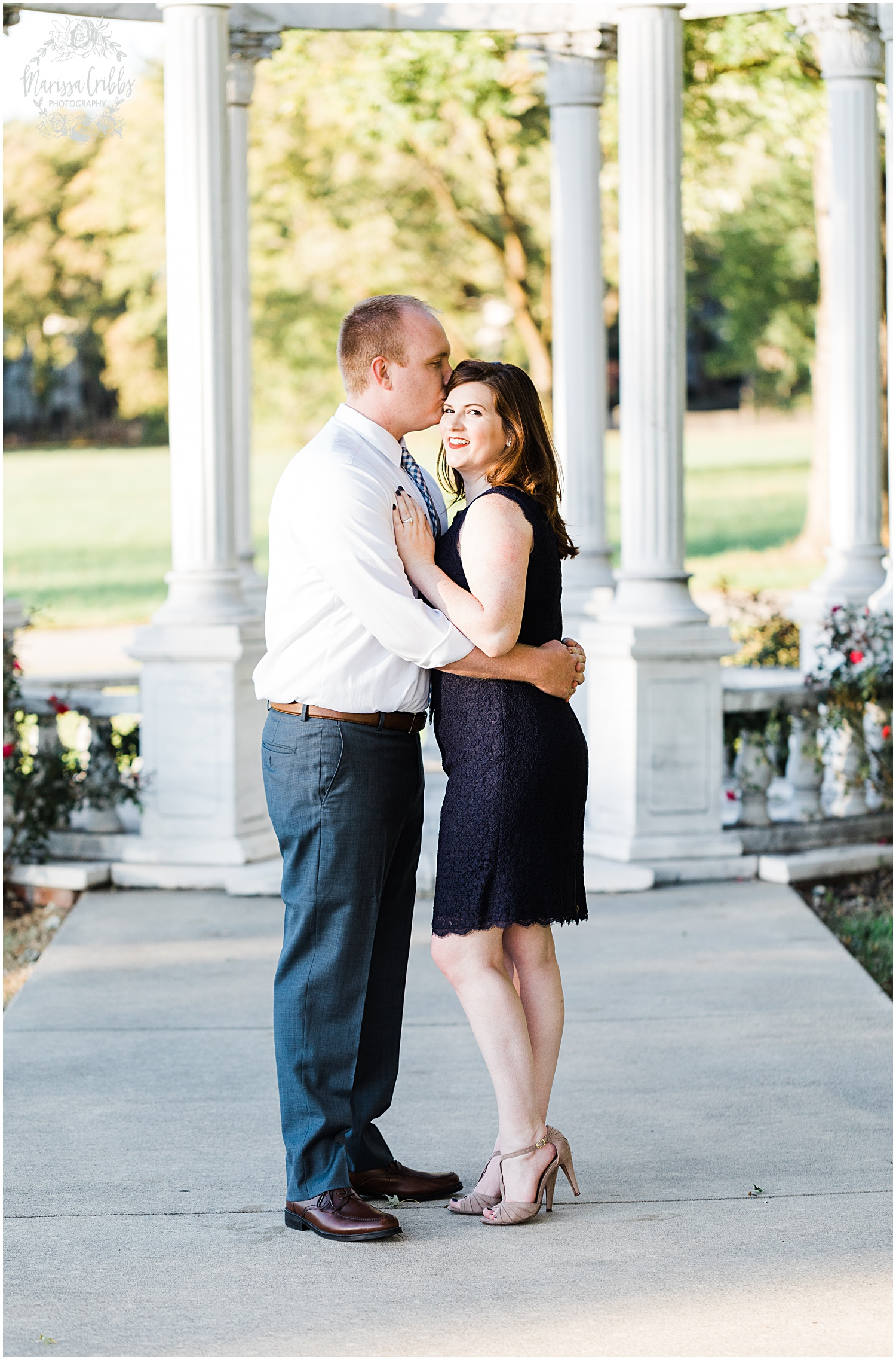 KATHRYN & KEVIN ENGAGEMENT | MARISSA CRIBBS PHOTOGRAPHY | BELVOIR WINERY_6812.jpg