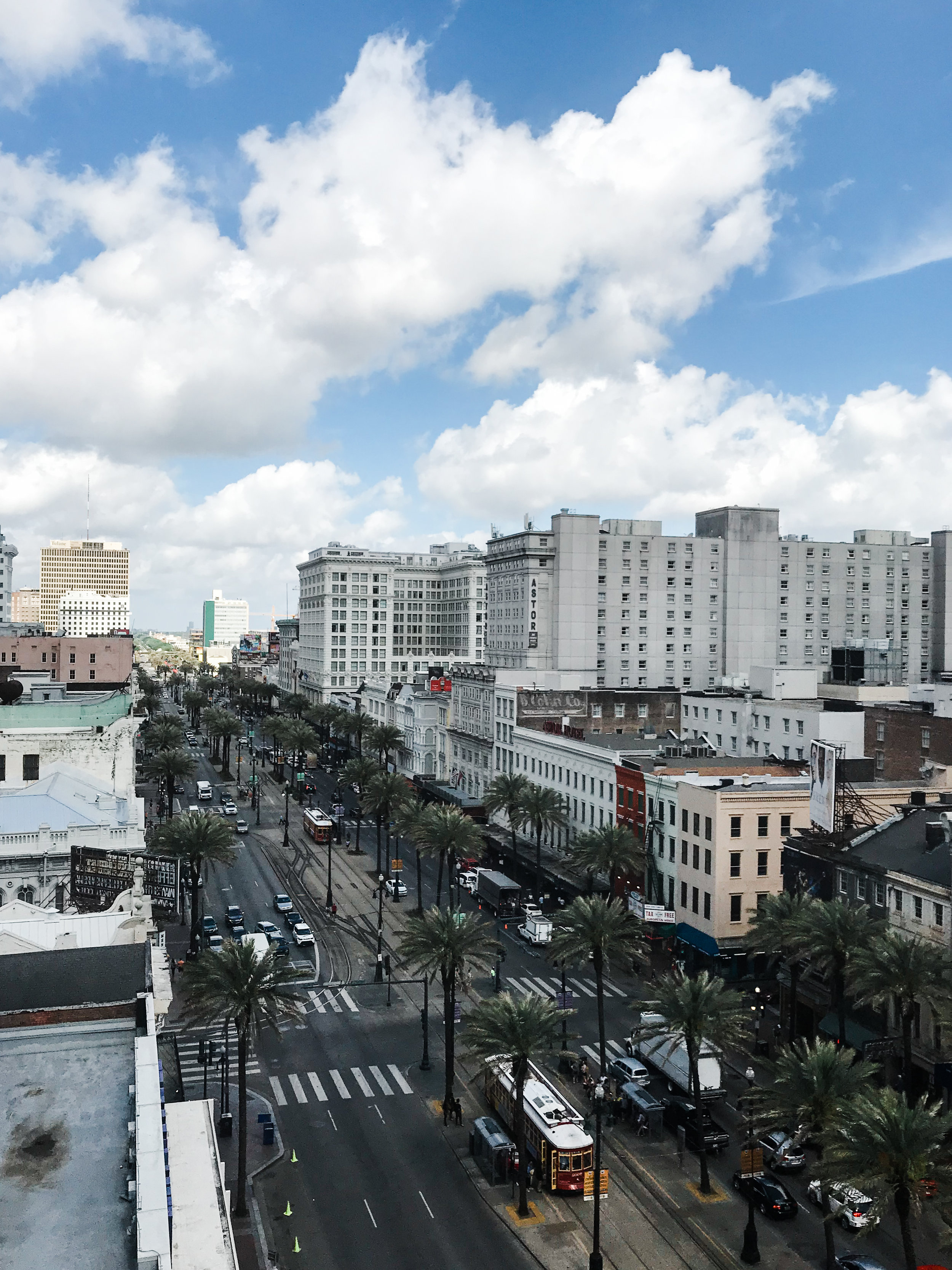 NOLA TRIP 2018 iphone FINAL-28.jpg