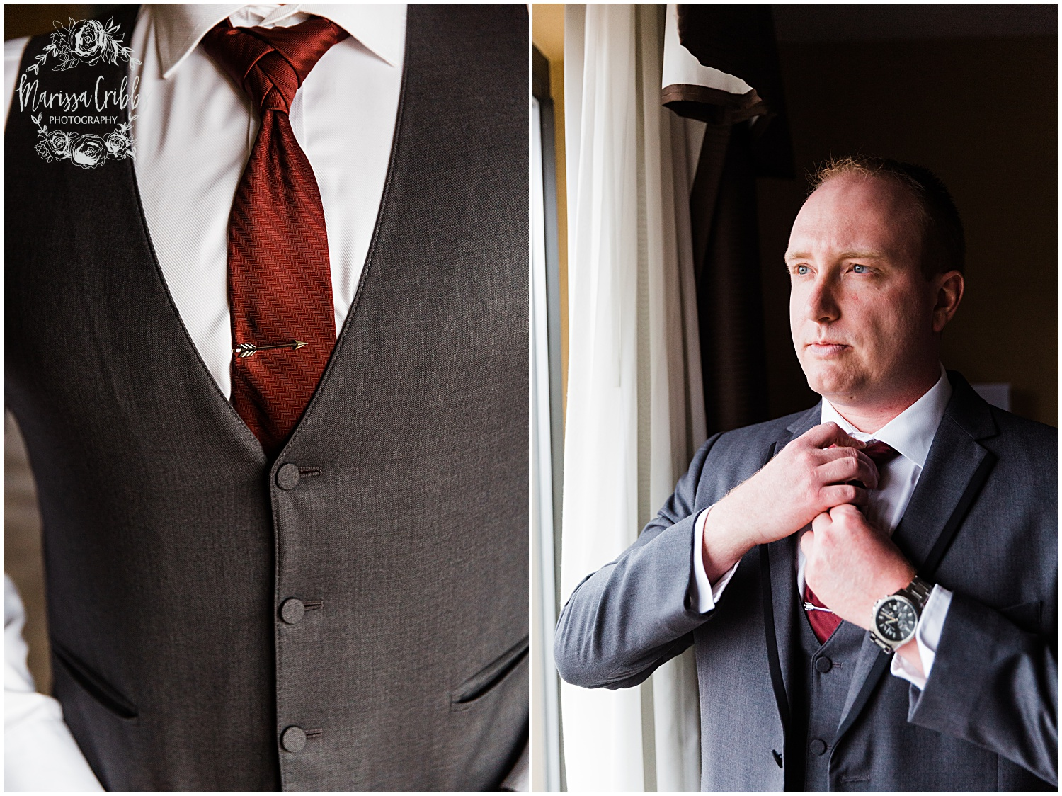 EVERLY EVENT SPACE WEDDING | KATHRYN & KEVIN | MARISSA CRIBBS PHOTOGRAPHY_7358.jpg