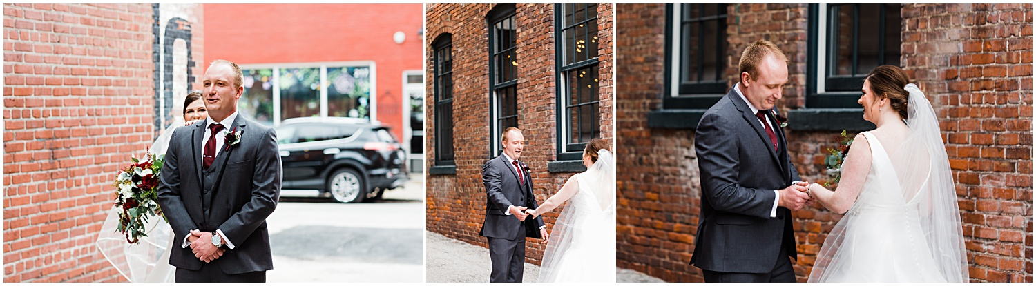 EVERLY EVENT SPACE WEDDING | KATHRYN & KEVIN | MARISSA CRIBBS PHOTOGRAPHY_7375.jpg