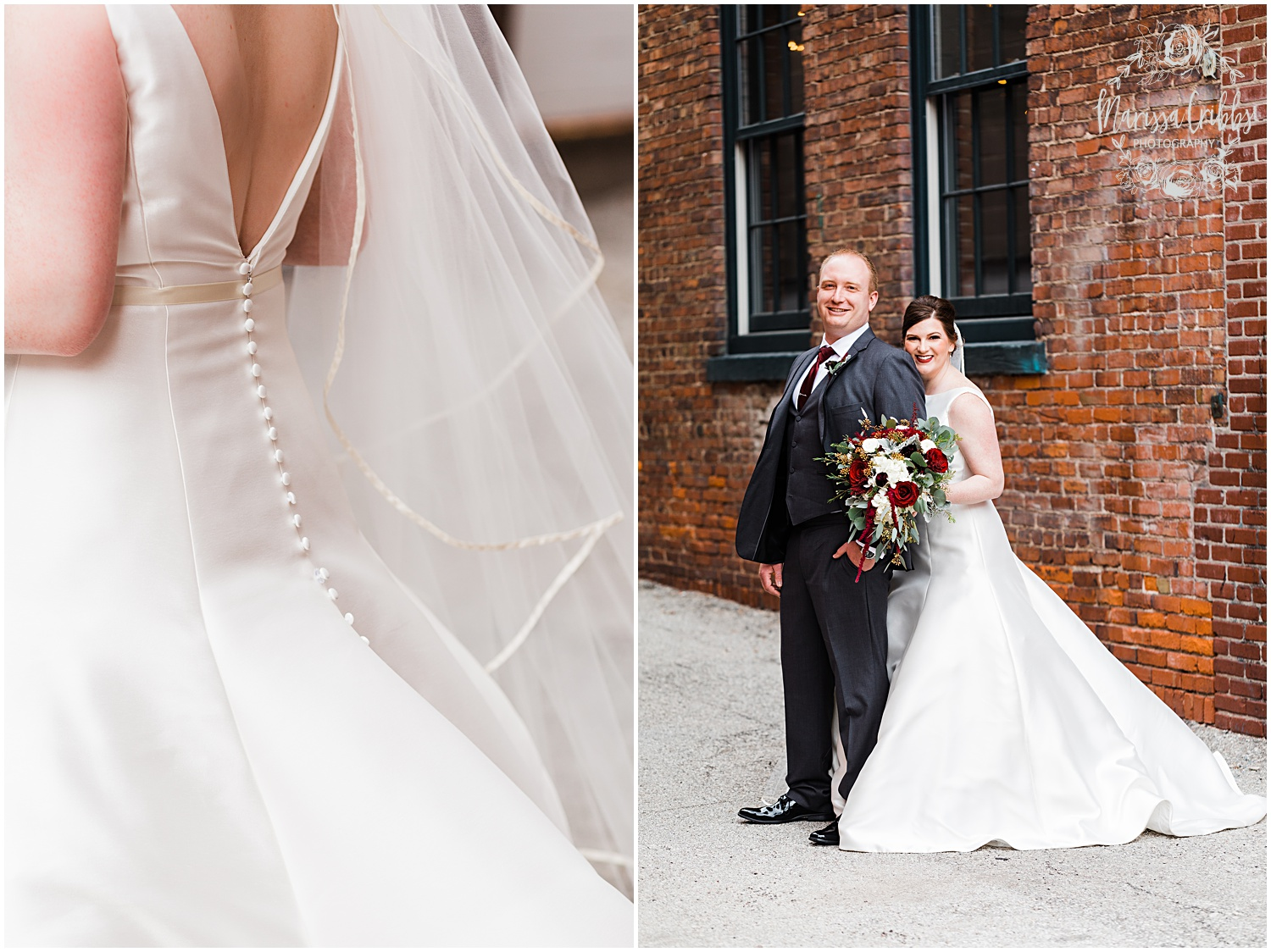 EVERLY EVENT SPACE WEDDING | KATHRYN & KEVIN | MARISSA CRIBBS PHOTOGRAPHY_7378.jpg